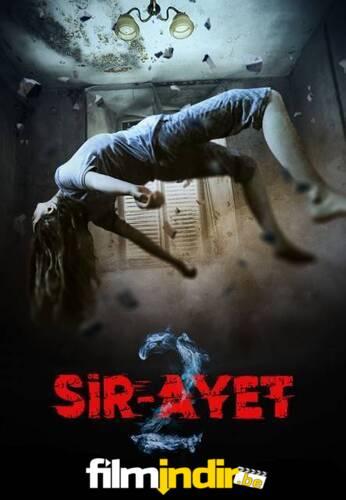 Sir-Ayet 2 (Sansürsüz)