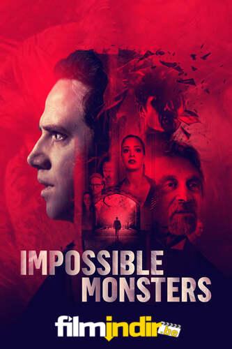 İmkansız Canavarlar