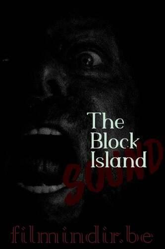 Block Adasının Gizemi