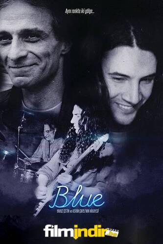 Blue (Sansürsüz)