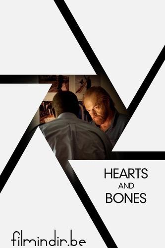 Kalpler ve Kemikler