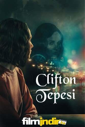 Clifton Tepesi