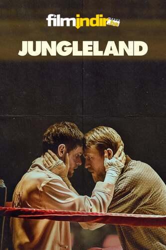 Jungleland: Rüyaya Yolculuk