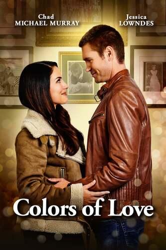 Aşkın Renkleri