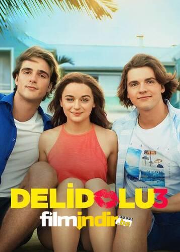Delidolu 3