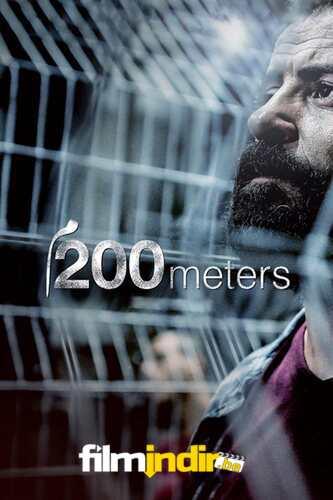 200 Metre