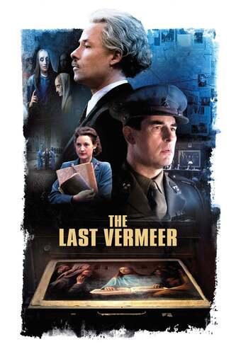 Son Vermeer