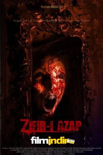 Zifir-i Azap (Sansürsüz)